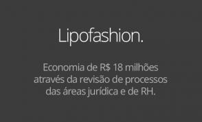 lipofashion2
